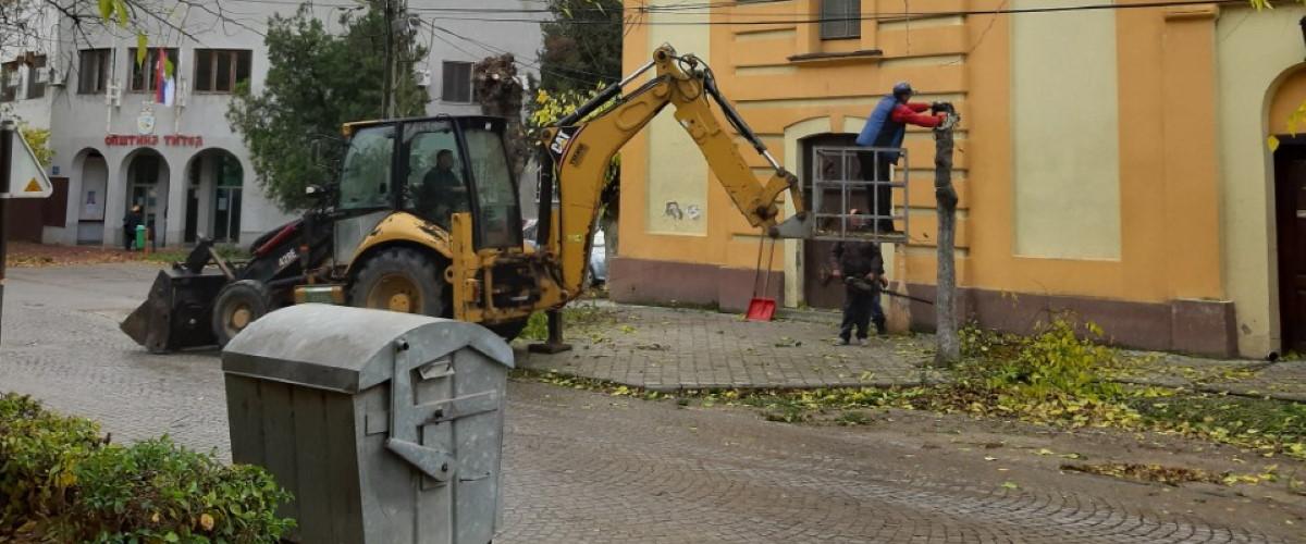 orezivanje-drvoreda-jkp-komunalac-titel