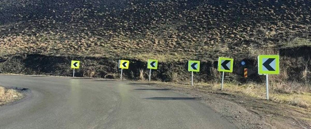 saobracajna-signalizacija